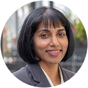 Tanya Seevaratnam